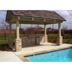 Precision Pools & Spas image 67
