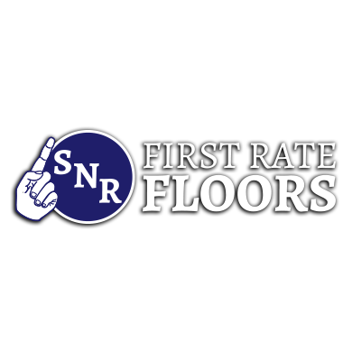 SNR First Rate Floors