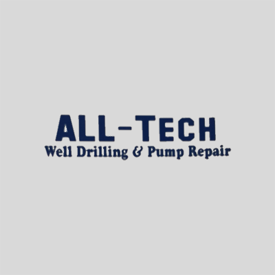 All-Tech Water Service image 0