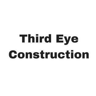 Third Eye Construction