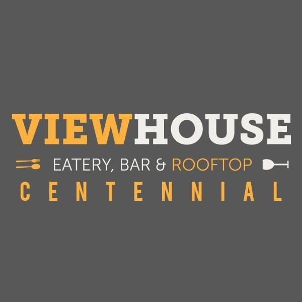 ViewHouse Centennial