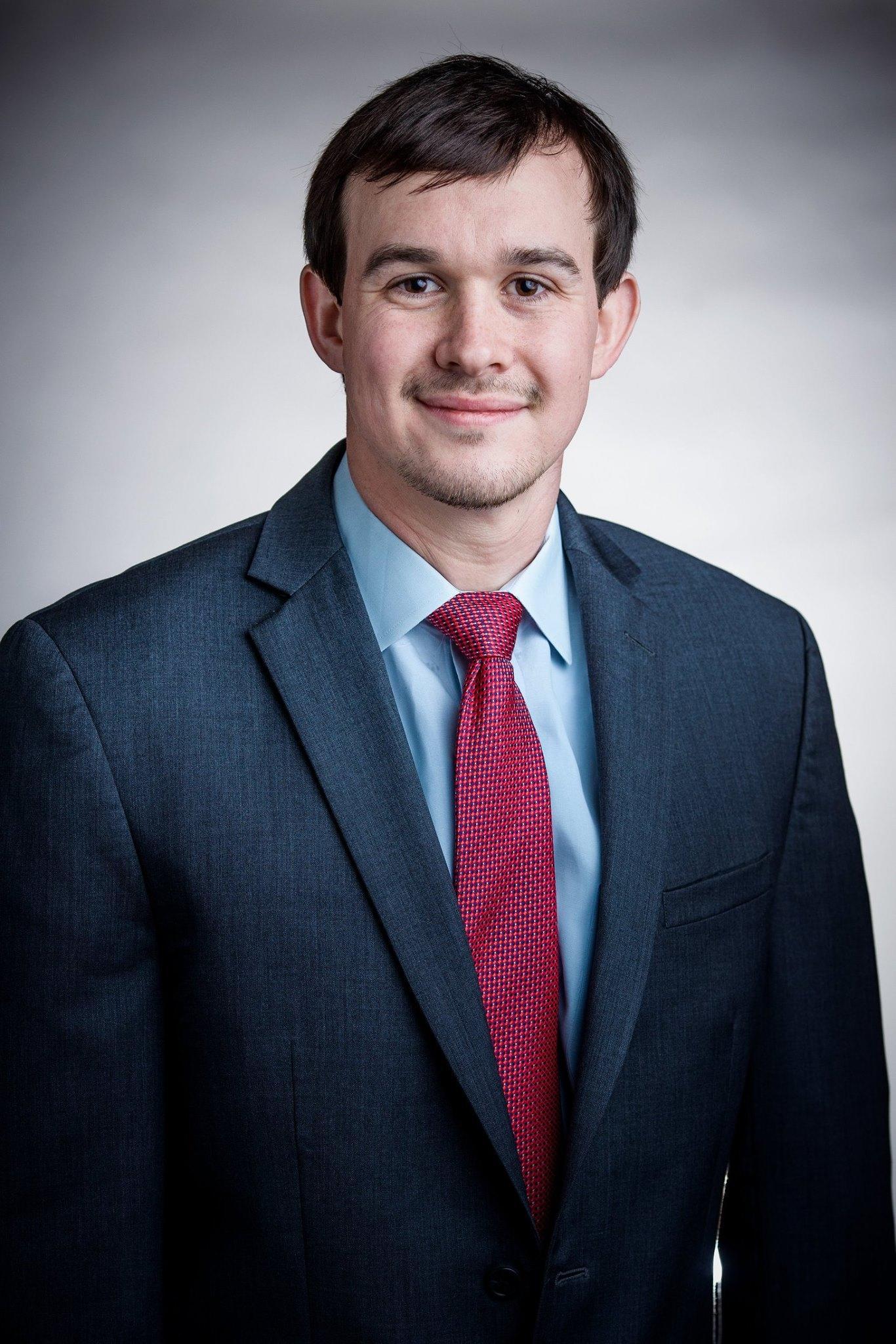 Principal Financial Group--Wayne Ramsey, CFP® image 0