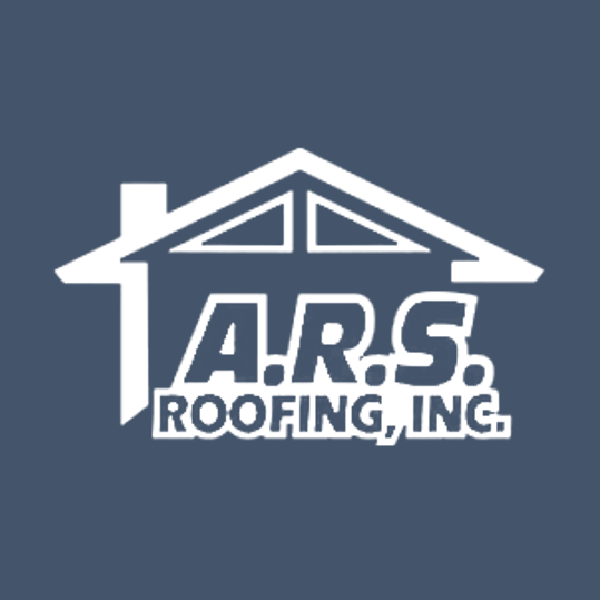 A.R.S. Roofing, Inc image 4