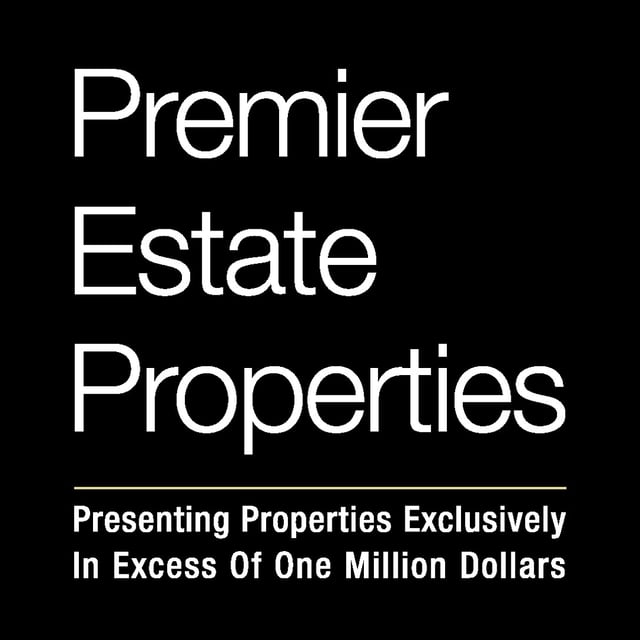 Peter Roselle - Premier Estate Properties