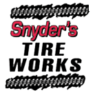 Snyder's Tire Works
