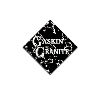 Gaskin Granite & Marble - Denver, CO 80212 - (303)808-8712 | ShowMeLocal.com