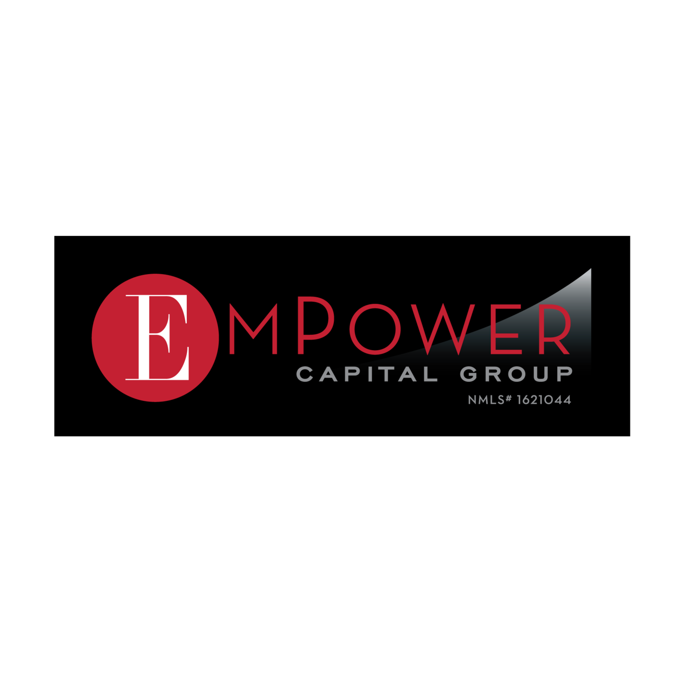 Empower Capital Group