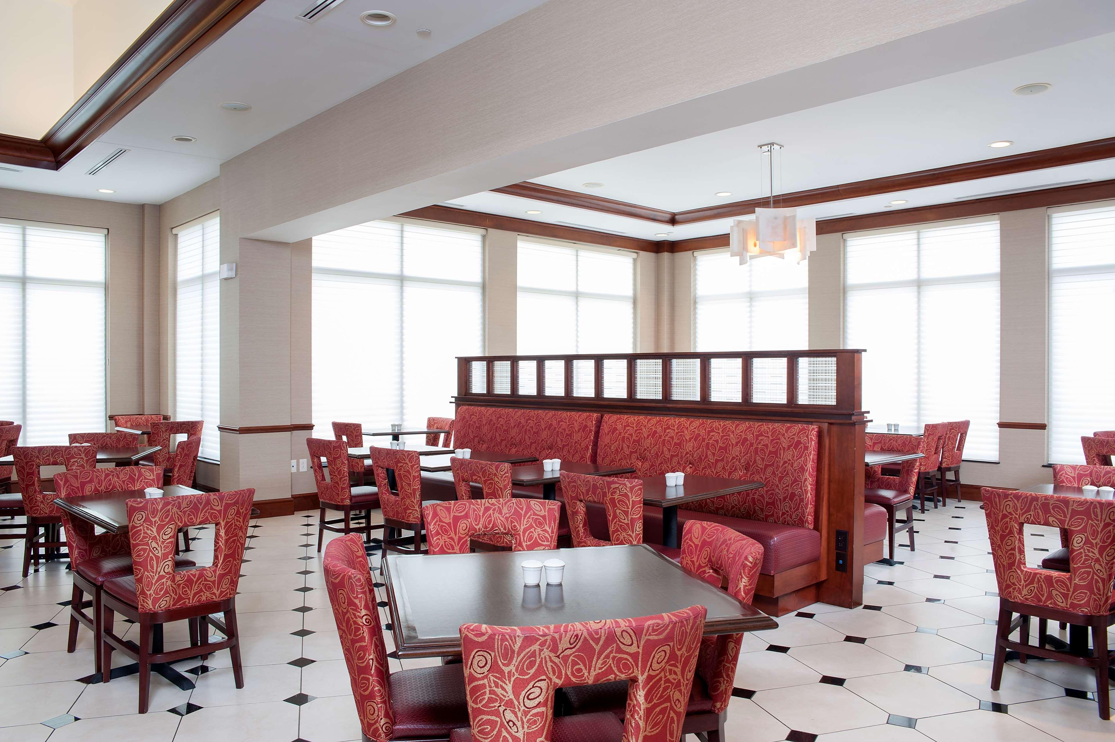 Hilton Garden Inn Indianapolis South/Greenwood image 10