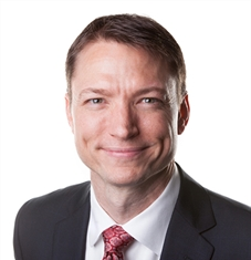Bill Terrill - Ameriprise Financial Services, Inc. image 0