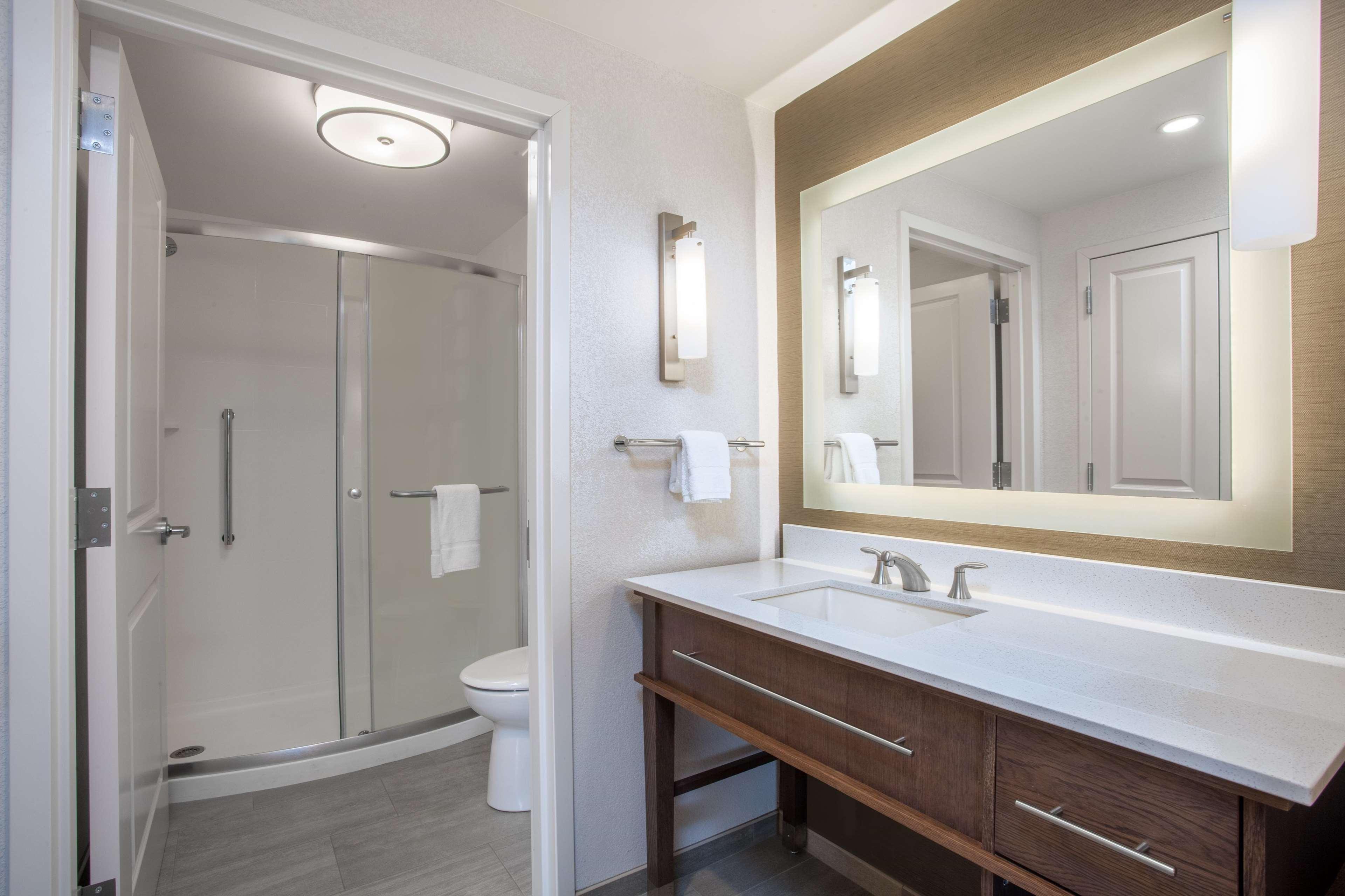 Homewood Suites by Hilton Saratoga Springs image 31