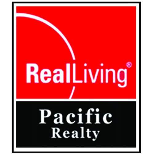 Sari Echo - Real Living Pacific Realty