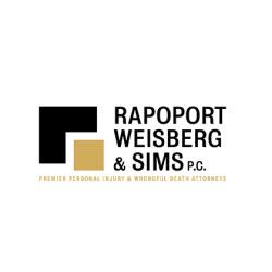 Rapoport Weisberg & Sims P.C.