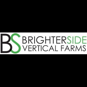 Brighterside Vertical Farms image 9