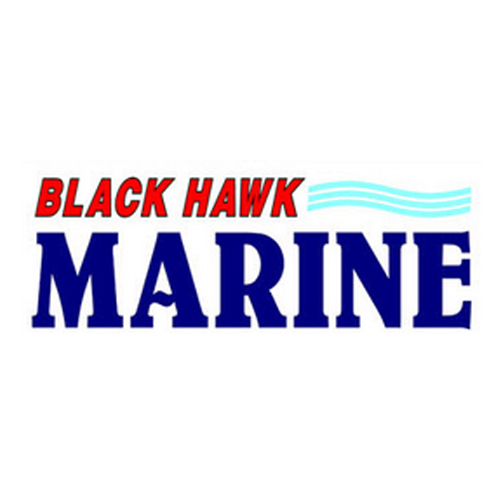 Black Hawk Marine image 10
