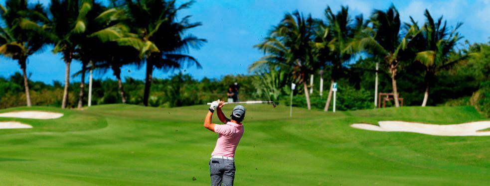Copper Hills Golf Club image 0