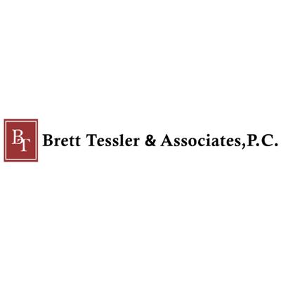 Brett Tessler & Associates PC image 0