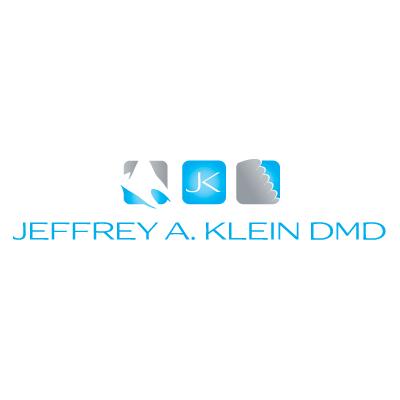 Jeffrey A Klein Dmd, Pc