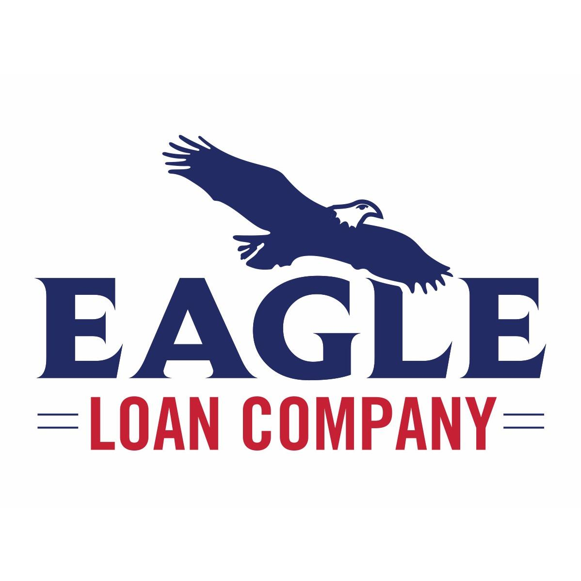 Eagle Loan image 5