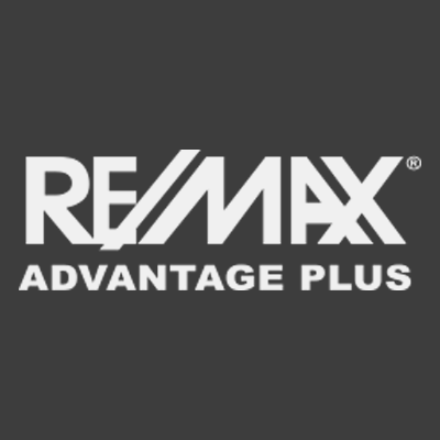 John Rowe - Remax Advantage Plus