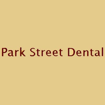 Edward A. Fletcher, Dds, Park Street Dental