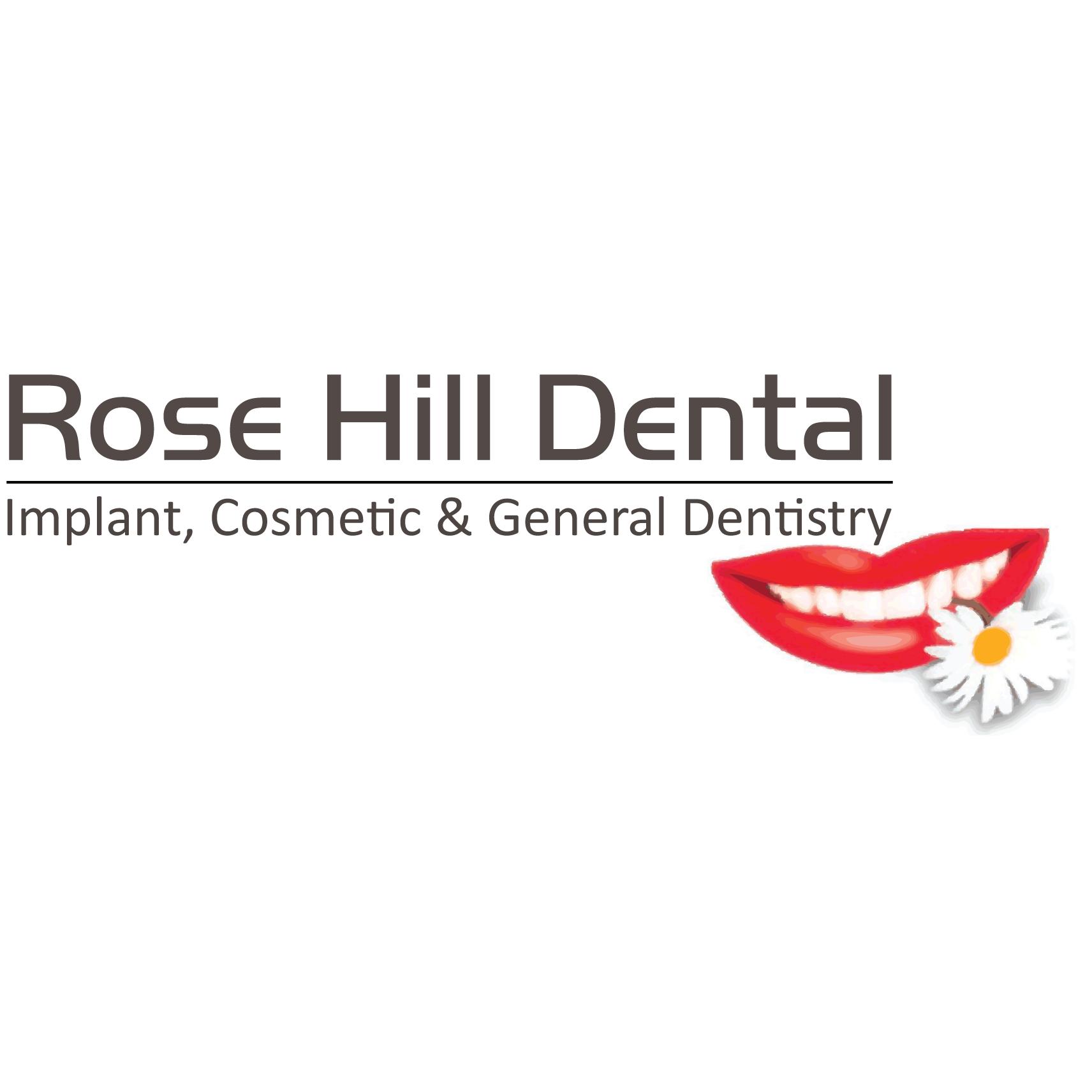 Andrea Botar D.D.S. - Rose Hill Dental - Hewlett, New York