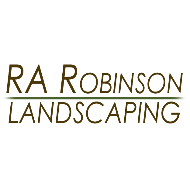 RA Robinson Landscaping image 5