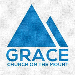 Grace-The Church On The Mount