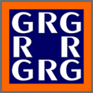 Galvin Realty Group, Inc.