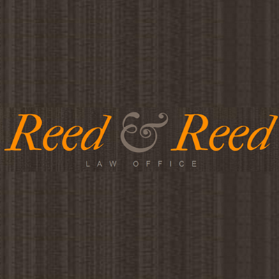 Reed & Reed LLP
