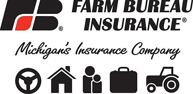 The Shafer Agency with Farm Bureau image 0