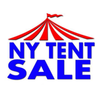NY Tent Sale image 4