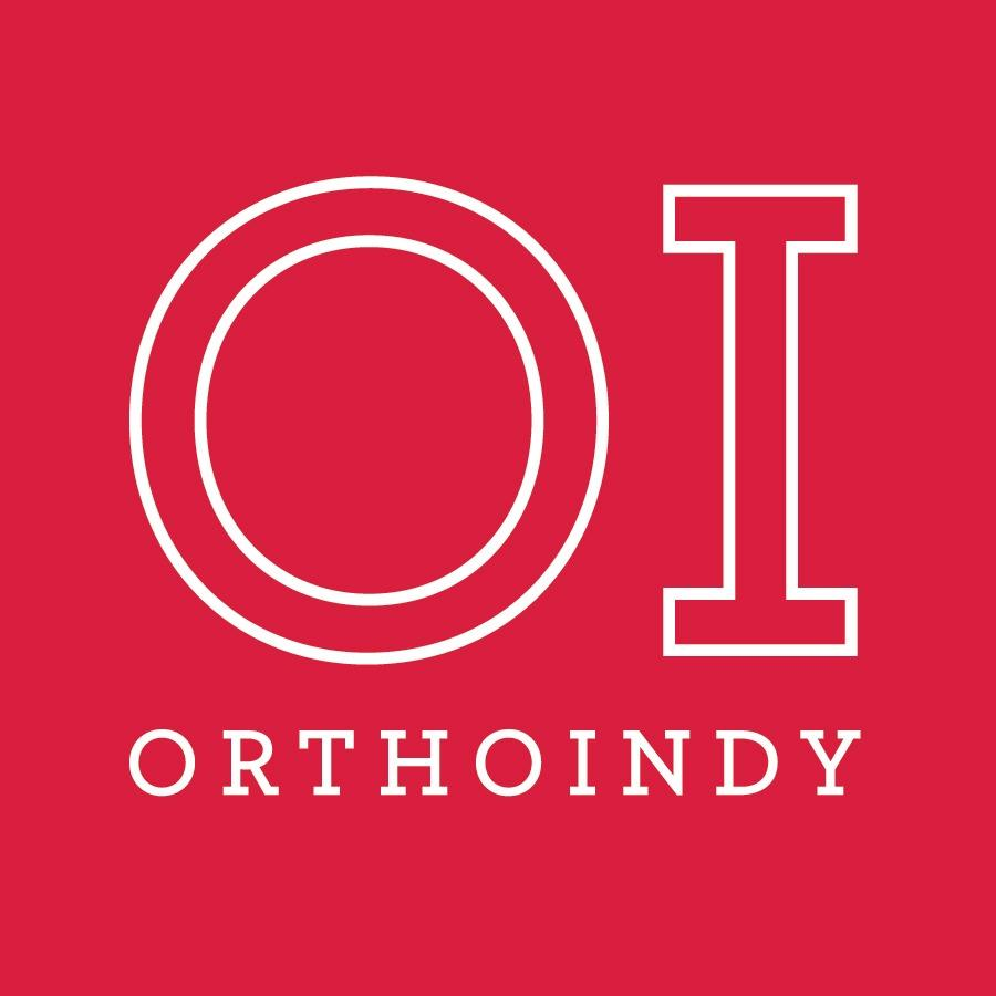 OrthoIndy South