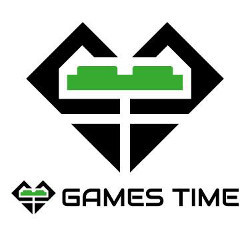Games Time