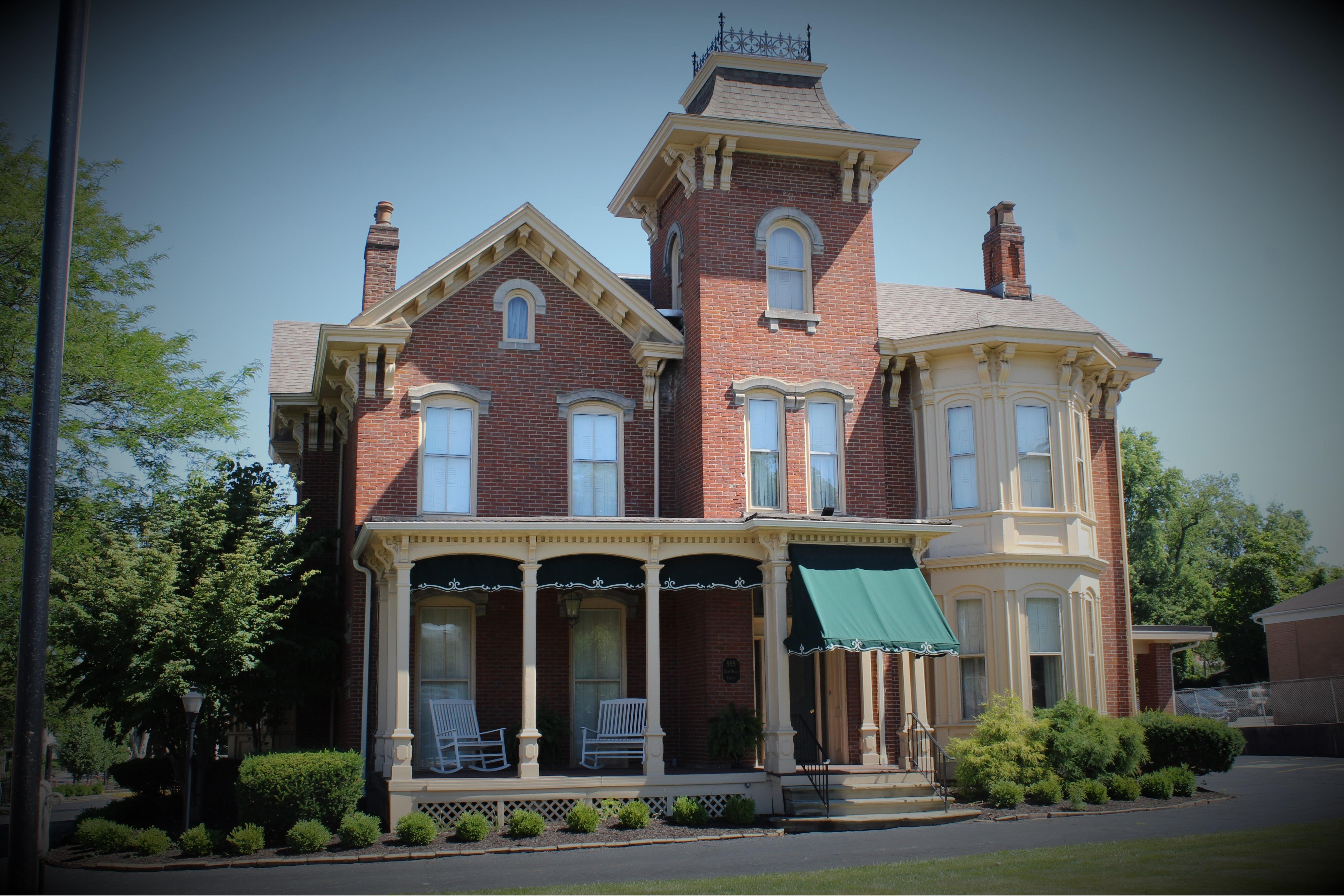 Sample-O'Donnell Funeral Home image 0
