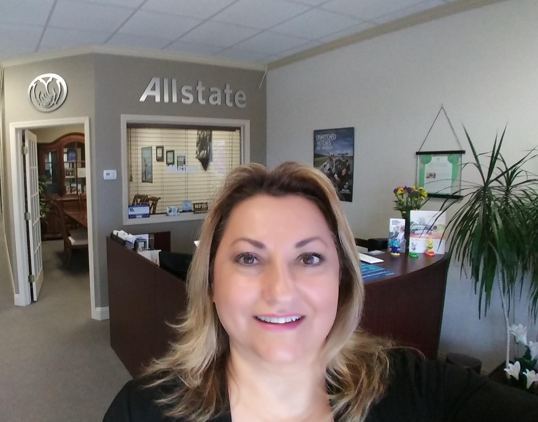 Mo Ward: Allstate Insurance image 5