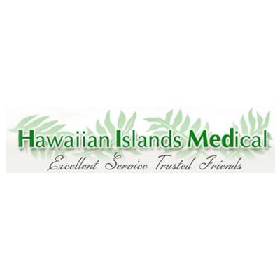 Hawaiian Islands Medical