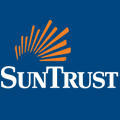 SunTrust - Closed image 0