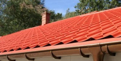 Total Roofing Contractors image 3
