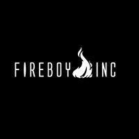 Fireboy Inc