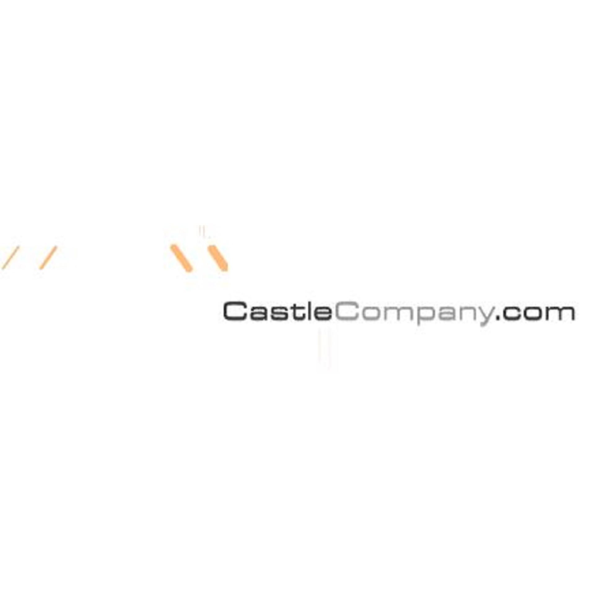 Castle Computers, Taxes & Insurance