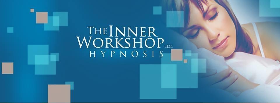 The Inner Workshop, LLC image 0