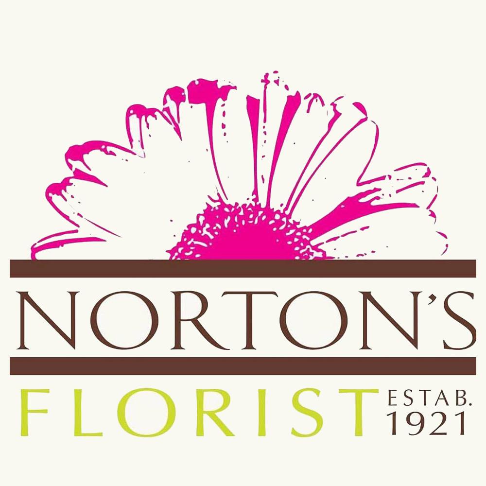 Norton's Florist