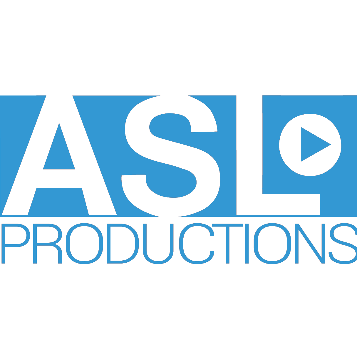 ASL Productions