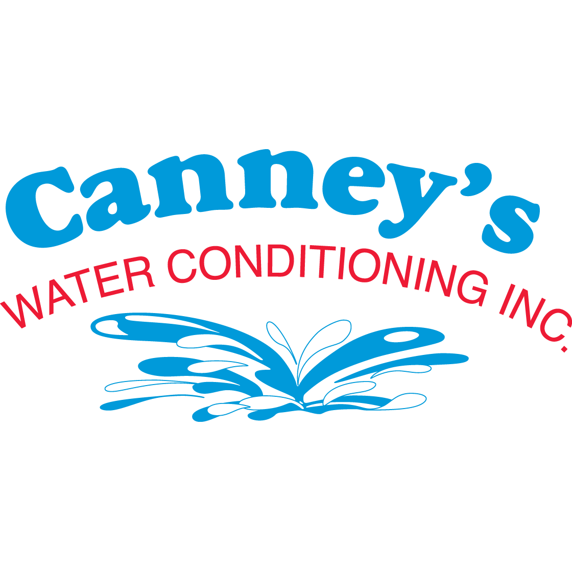 Canney's Water Conditioning image 5