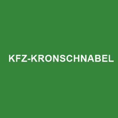 KFZ-Meisterbetrieb Kronschnabel