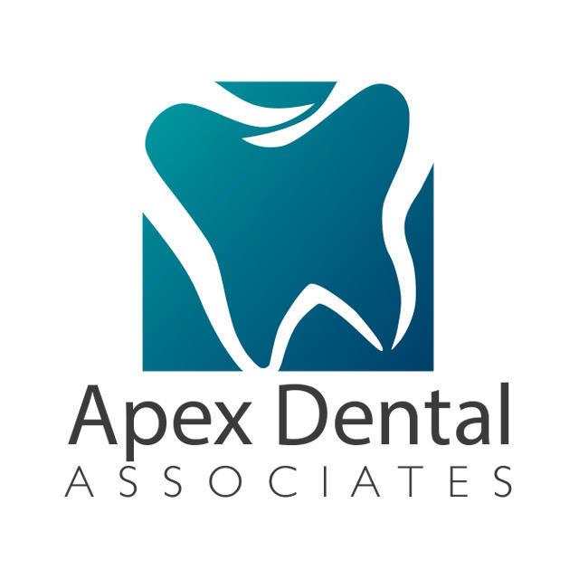 Apex Dental Associates Logo