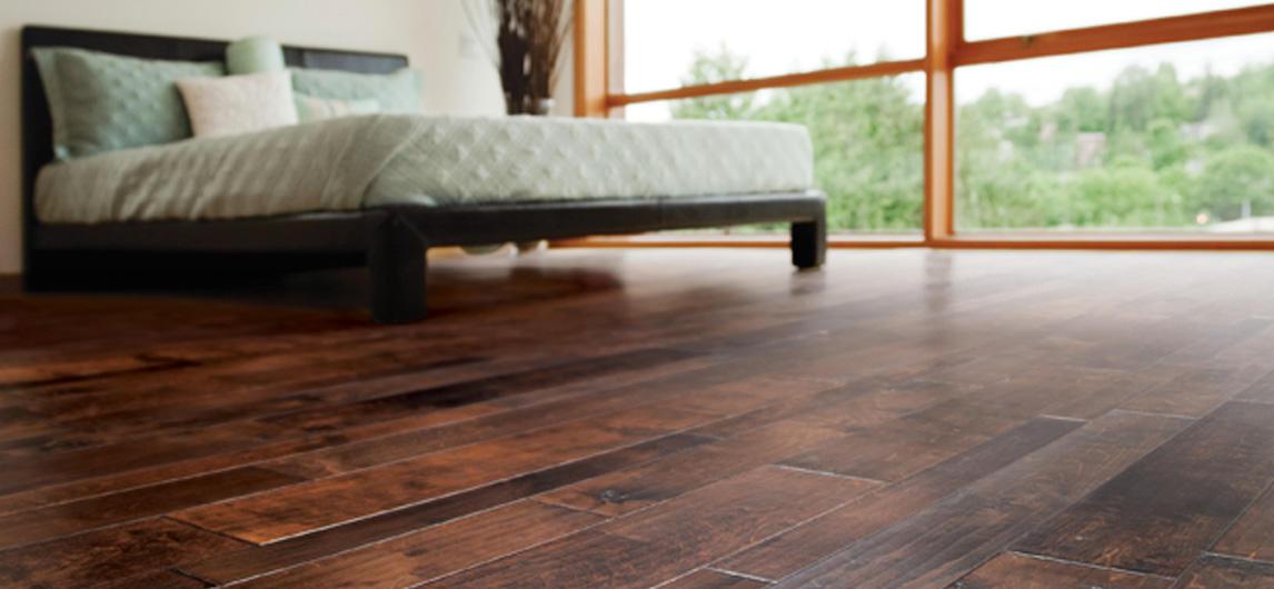 Kindred Flooring image 5