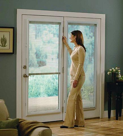 Peach Building Products Doors & Windows image 6