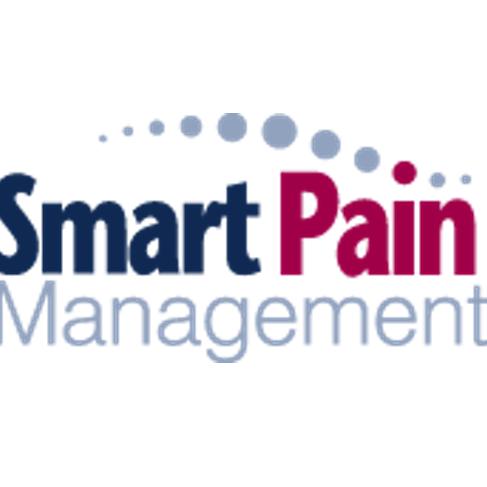 SMART Pain Management