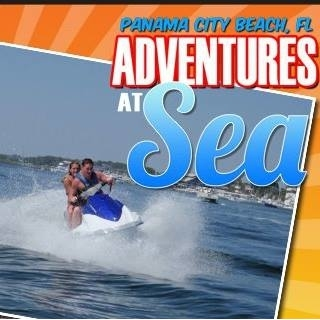 Adventures At Sea In Panama City Beach Fl 850 235 0